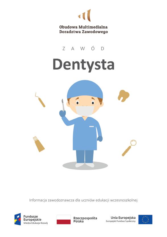 Pobierz plik: Dentysta_EW 18.09.2020.pdf