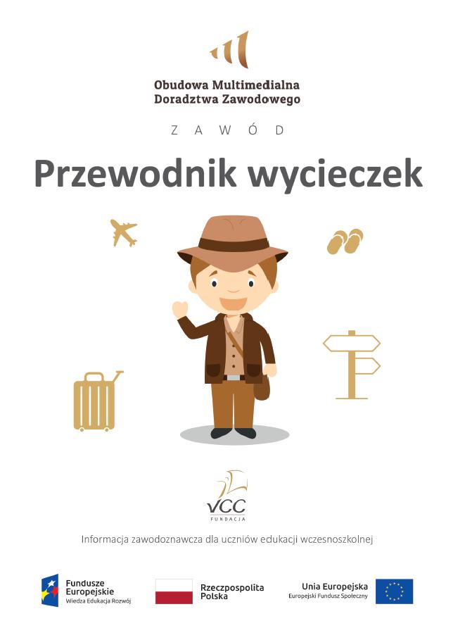 Pobierz plik: Przewodnik wycieczek EW MEN.pdf