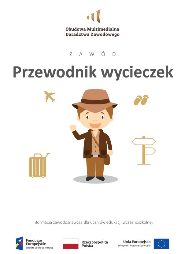Pobierz plik: Przewodnik wycieczek_EW 18.09.2020.pdf