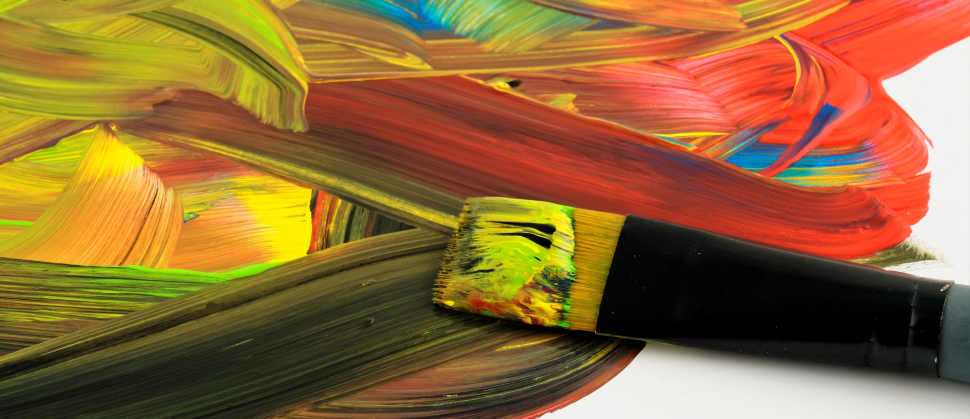 okładka - farby talent Źródło: pixabay, licencja: CC 0.