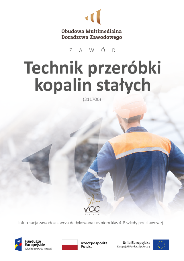 Pobierz plik: Technik przeróbki kopalin stałych klasy 4-8 MEN.pdf
