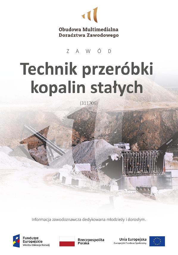 Pobierz plik: Technik przeróbki kopalin stałych klasy 4-8 18.09.2020.pdf