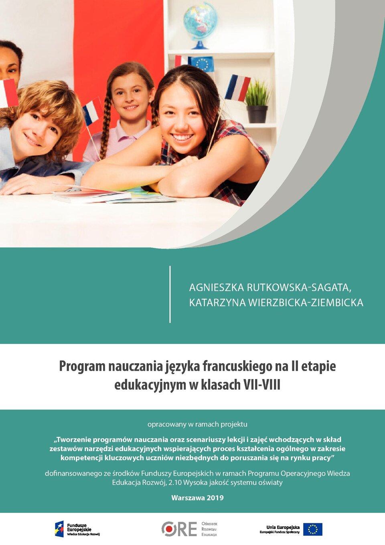 Pobierz plik: Program SP.pdf