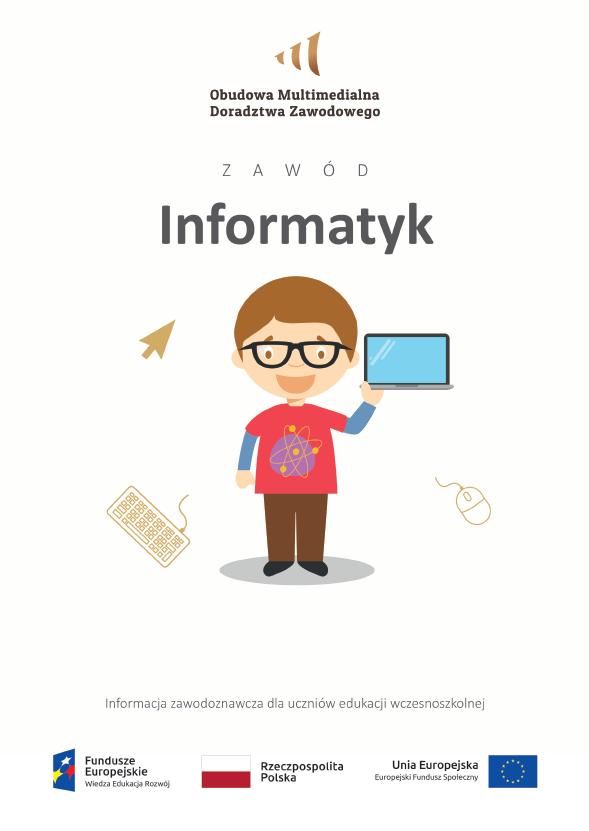 Pobierz plik: Informatyk EW MEN.pdf