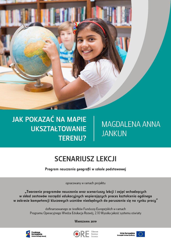 Pobierz plik: 11_scenariusz geografia_Jankun.pdf