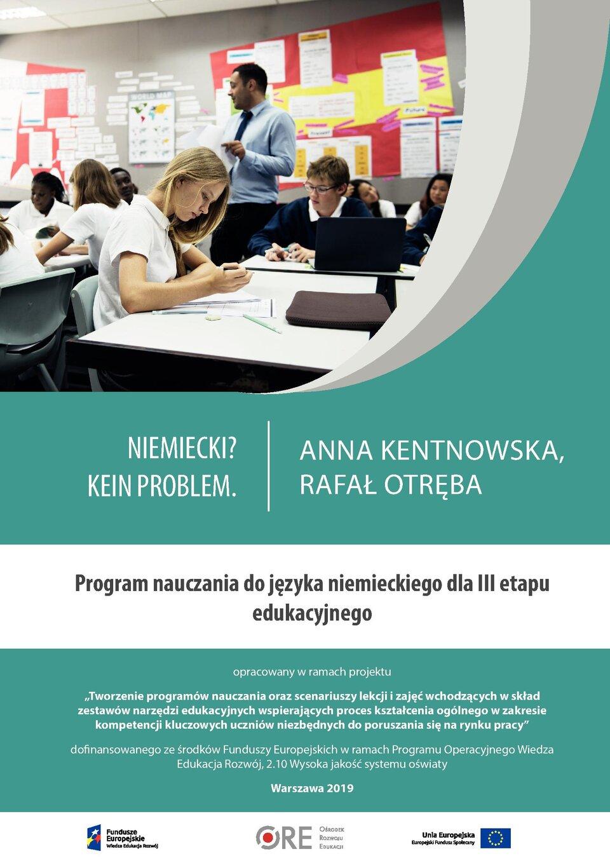 Pobierz plik: PROGRAM NAUCZANIA_NIEML2.pdf