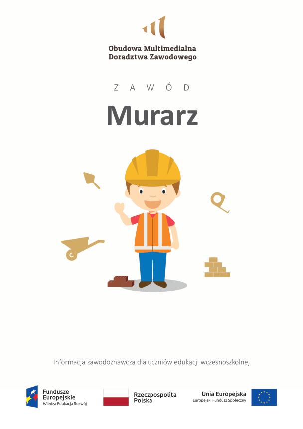 Pobierz plik: Murarz_EW 18.09.2020.pdf