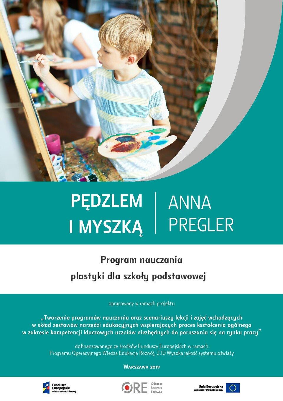 Pobierz plik: program-nauczania-plastyki-pn.-pedzlem-i-myszka-1.pdf