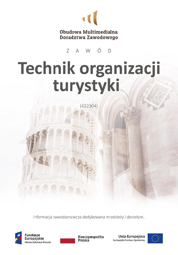 Pobierz plik: Technik organizacji turystyki dorośli i młodzież 18.09.2020.pdf