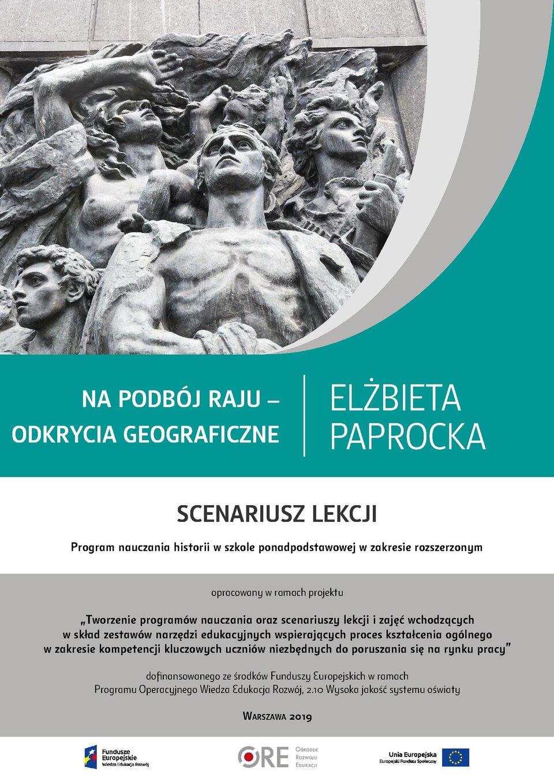 Pobierz plik: Historia18.pdf