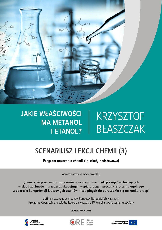 Pobierz plik: 3_scenariusz chemia_Blaszczak.pdf