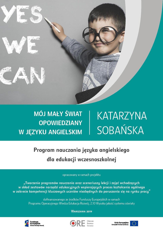 Pobierz plik: program_ang ed wcz_Sobanska.pdf