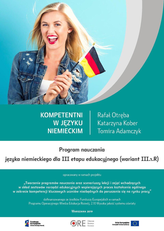 Pobierz plik: program_SPP_niemiecki_Otreba.pdf