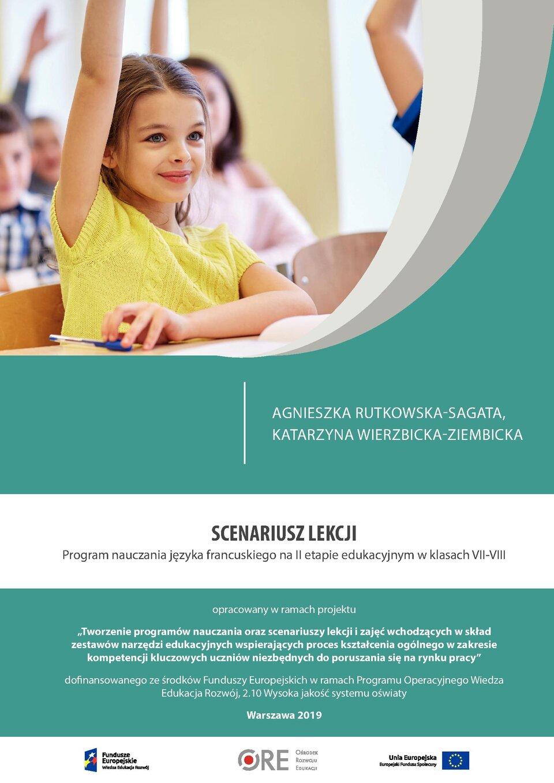 Pobierz plik: SPSL13.pdf