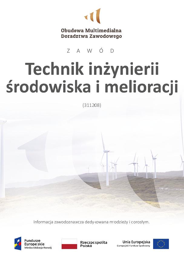 Pobierz plik: Technik inżynierii środowiska i melioracji_dorośli i młodzież 18.09.2020.pdf