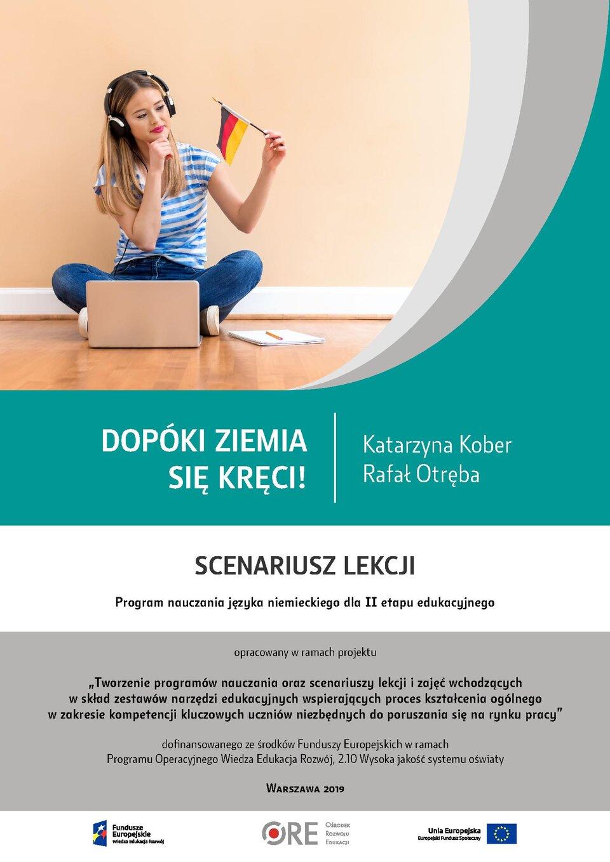 Pobierz plik: Dopóki Ziemia się kręci!.pdf