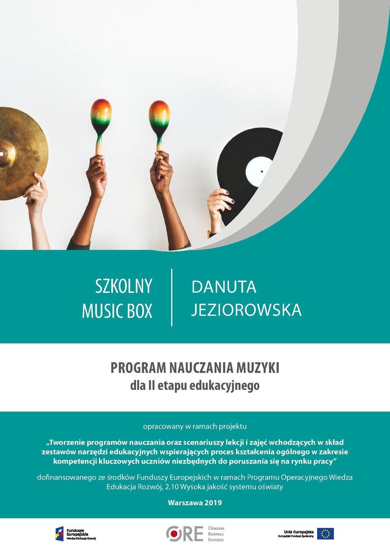 Pobierz plik: program_muzyka.pdf