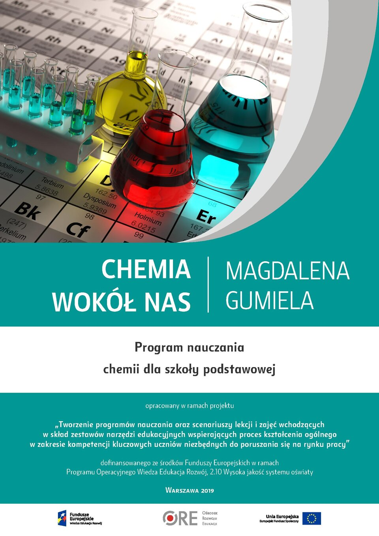 Pobierz plik: program-nauczania-chemii-pn.-chemia-wokol-nas (1).pdf