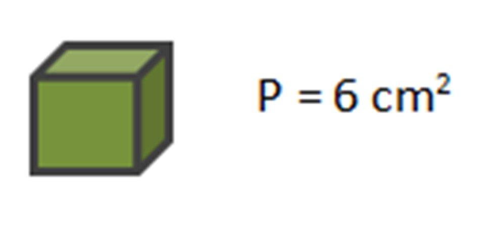Geometria przestrzenna, Zadanie 48.7.1