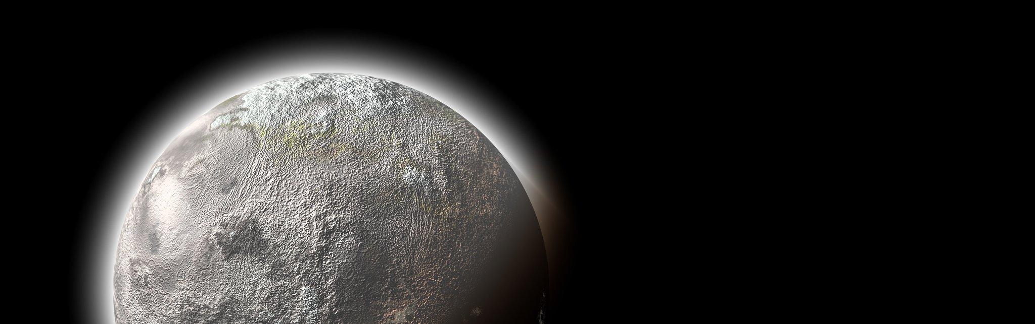 Kosmos Źródło: licencja: CC 0.