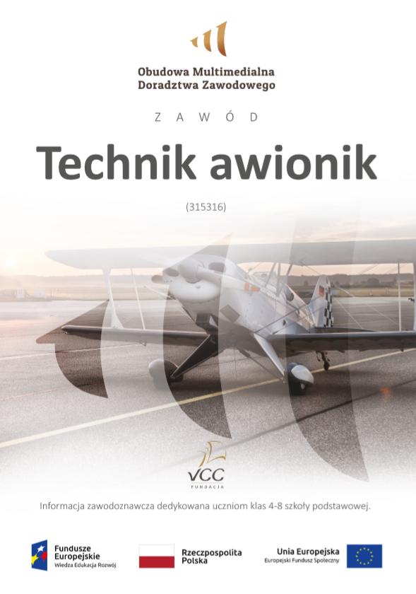 Pobierz plik: Technik awionik klasy 4-8 MEN.pdf