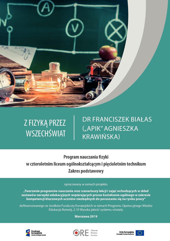 Pobierz plik: program-nauczania-fizyki-pn.-z-fizyka-przez-wszechswiat (1).pdf