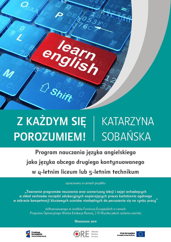 Pobierz plik: program_ang II SPP_Sobanska.pdf