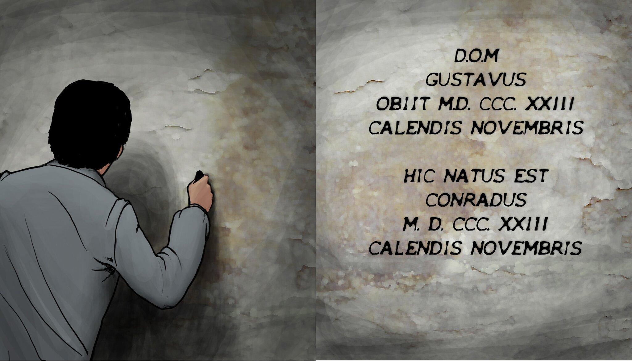 """ecf2bf5953177e """"Piekło"""" i """"niebo"""" na ziemi – obraz miłości Gustawa w IV części Dziadów"""
