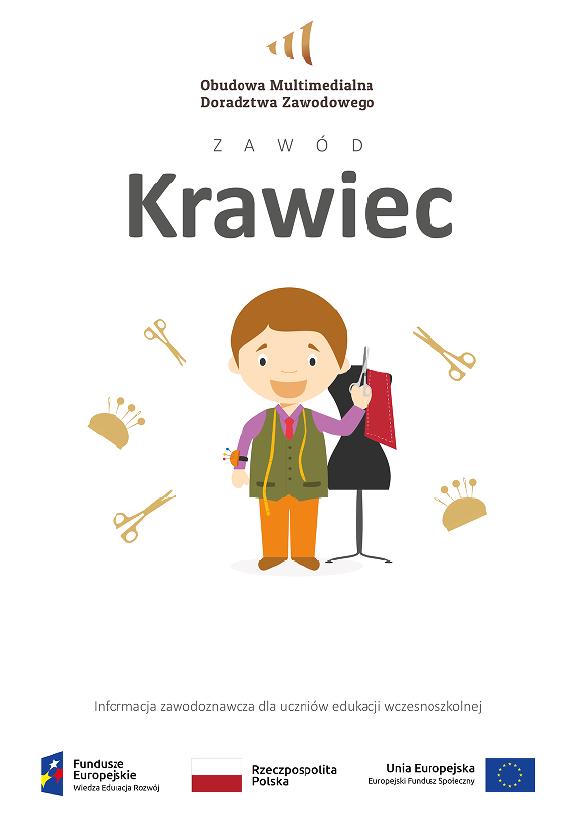 Pobierz plik: Krawiec_EW 18.09.2020.pdf