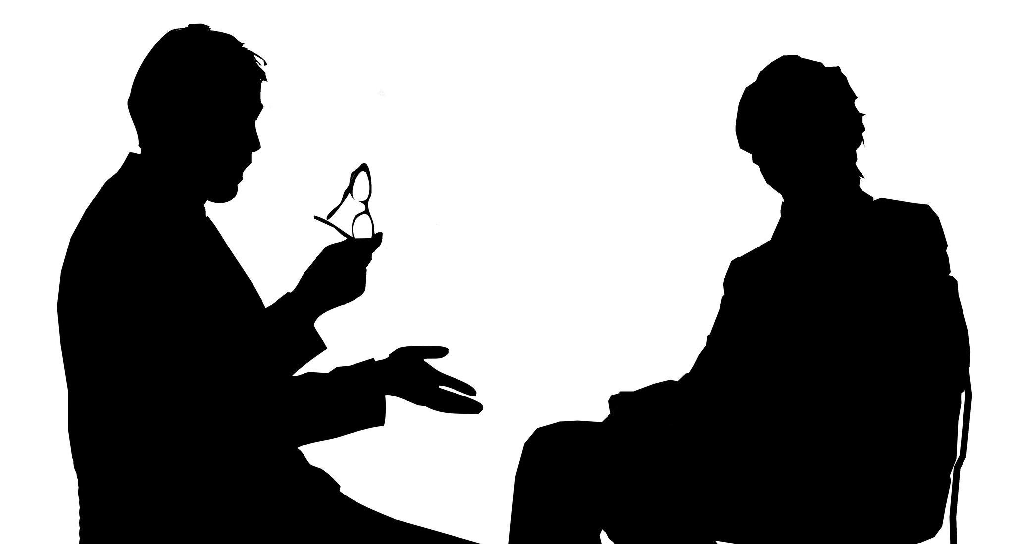 Debata_intro Źródło: www.pixabay.com, domena publiczna.