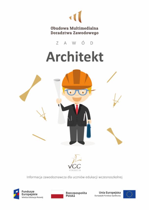 Pobierz plik: Architekt EW MEN.pdf