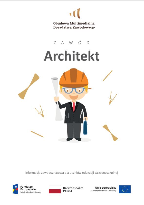 Pobierz plik: Architekt_EW 18.09.2020.pdf