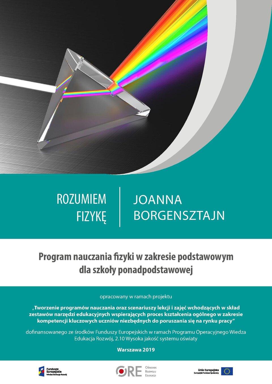 Pobierz plik: program-nauczania-fizyki-pn.-rozumiem-fizyke (1).pdf