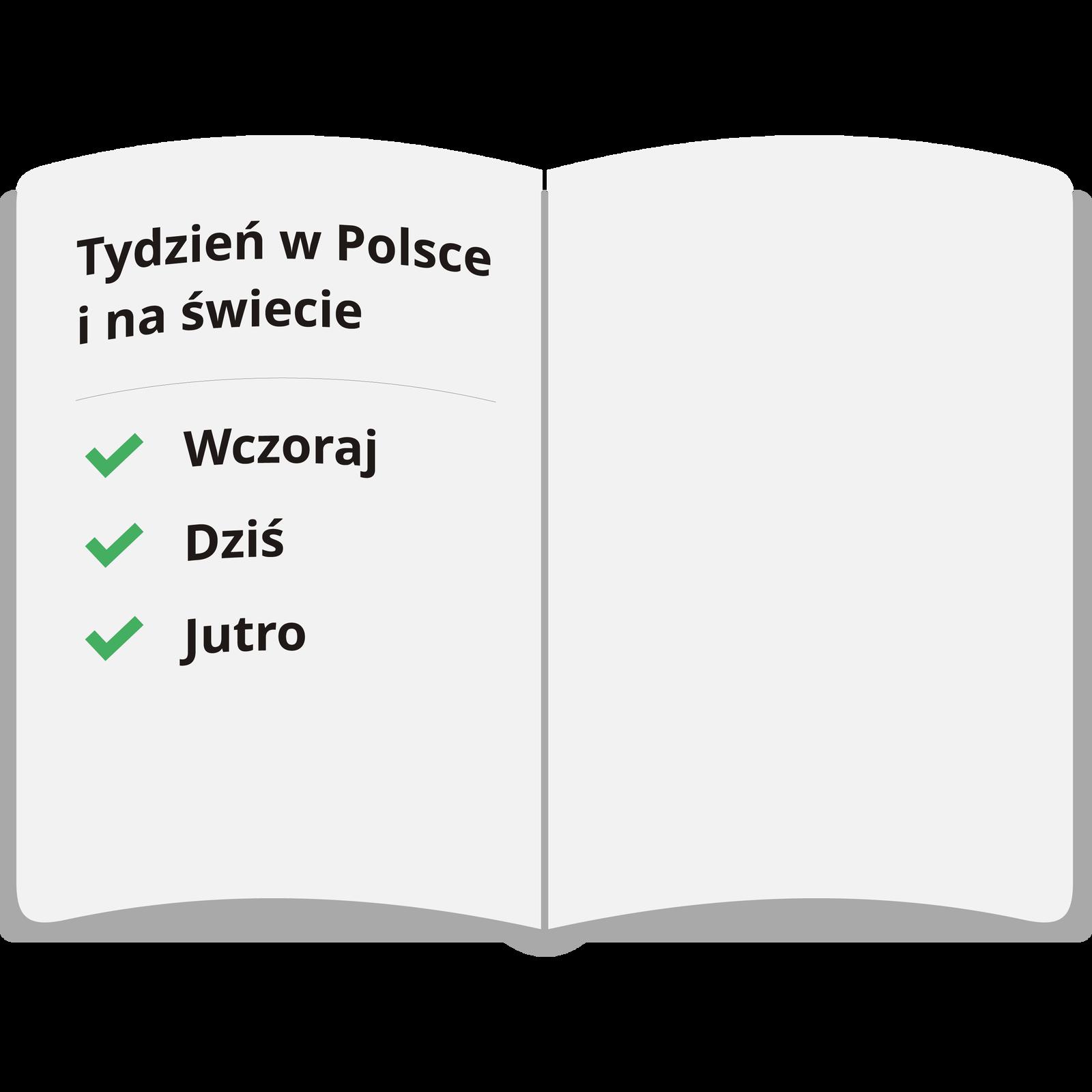 Notatnik Źródło: Contentplus.pl sp. zo.o., licencja: CC BY 3.0.
