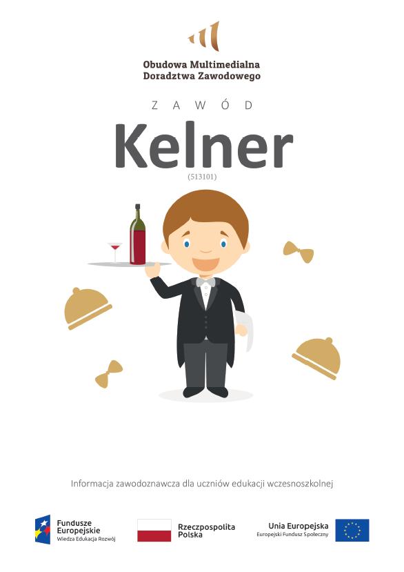 Pobierz plik: Kelner EW MEN.pdf