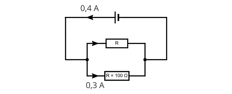 Połączenie równoległe - przykład 2.3