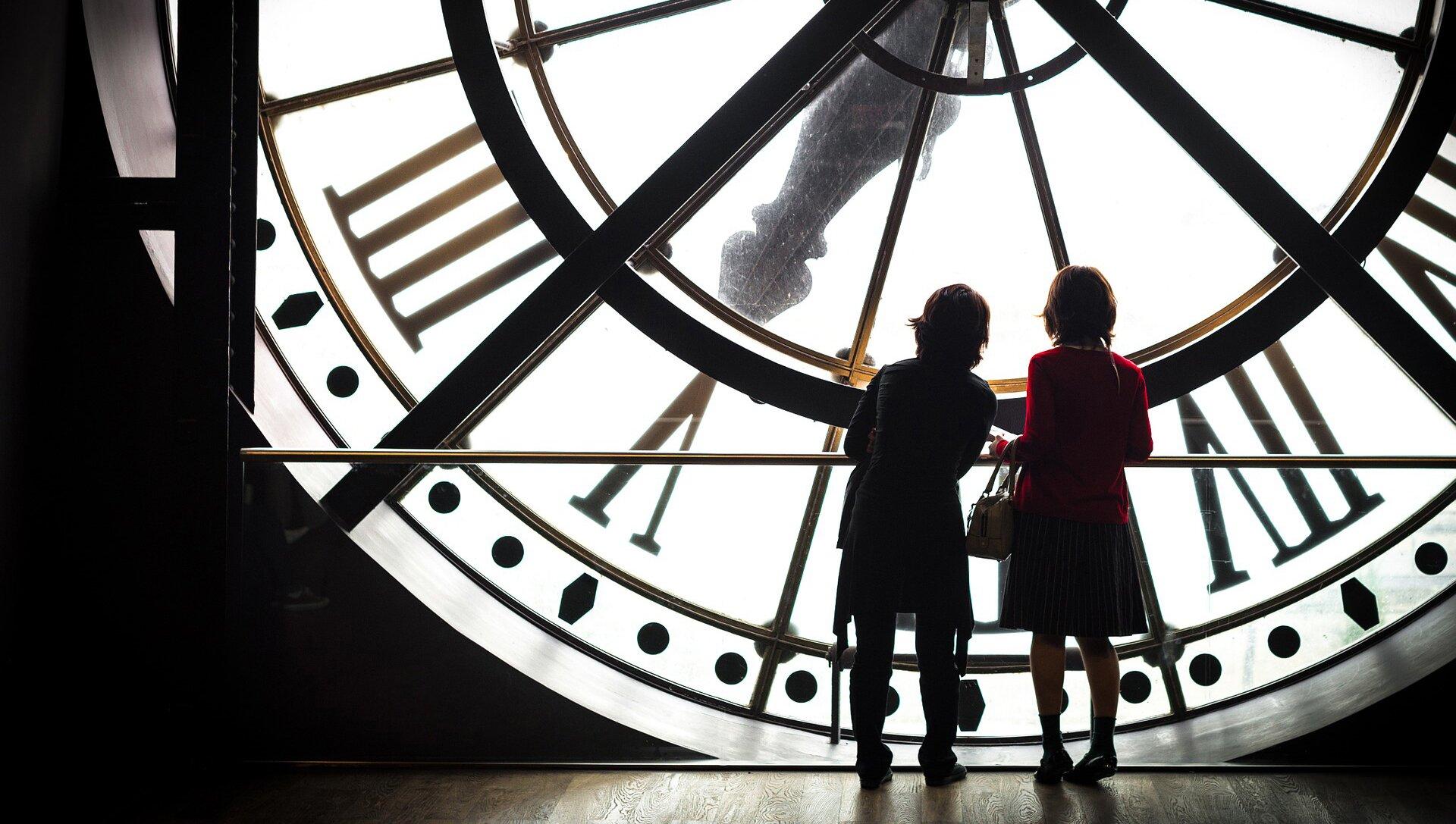 Orsay Źródło: domena publiczna.