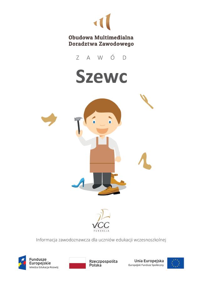 Pobierz plik: Szewc EW MEN.pdf