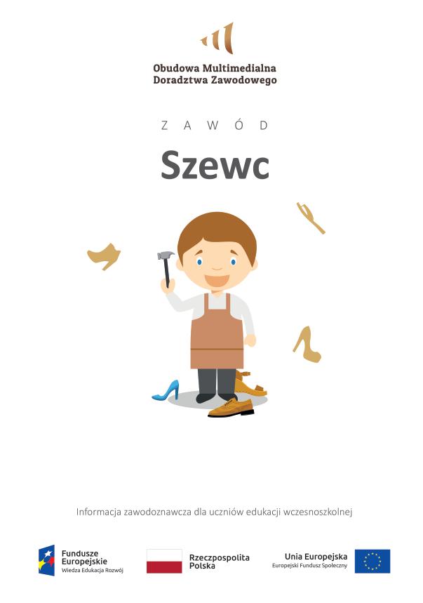 Pobierz plik: Szewc_EW 18.09.2020.pdf