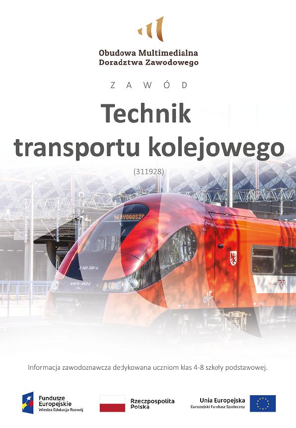 Pobierz plik: Technik transportu kolejowego klasy 4-8 18.09.2020.pdf