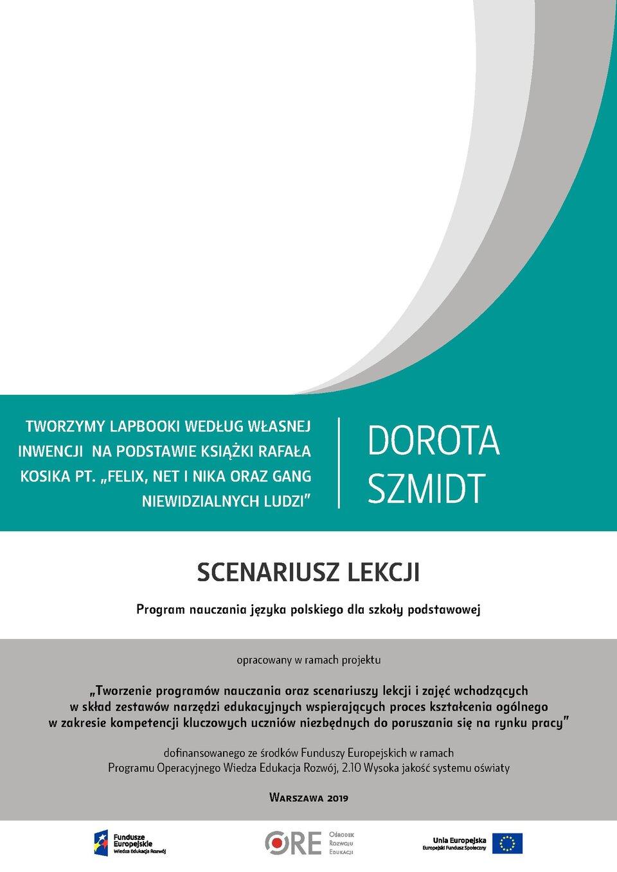 Pobierz plik: S38.pdf