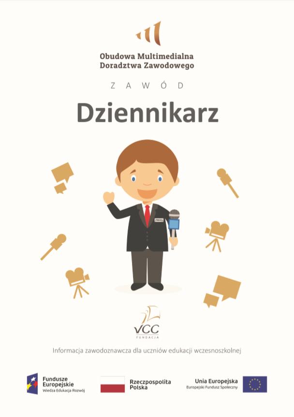 Pobierz plik: Dziennikarz EW MEN.pdf