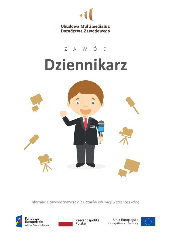 Pobierz plik: Dziennikarz_EW 18.09.2020.pdf
