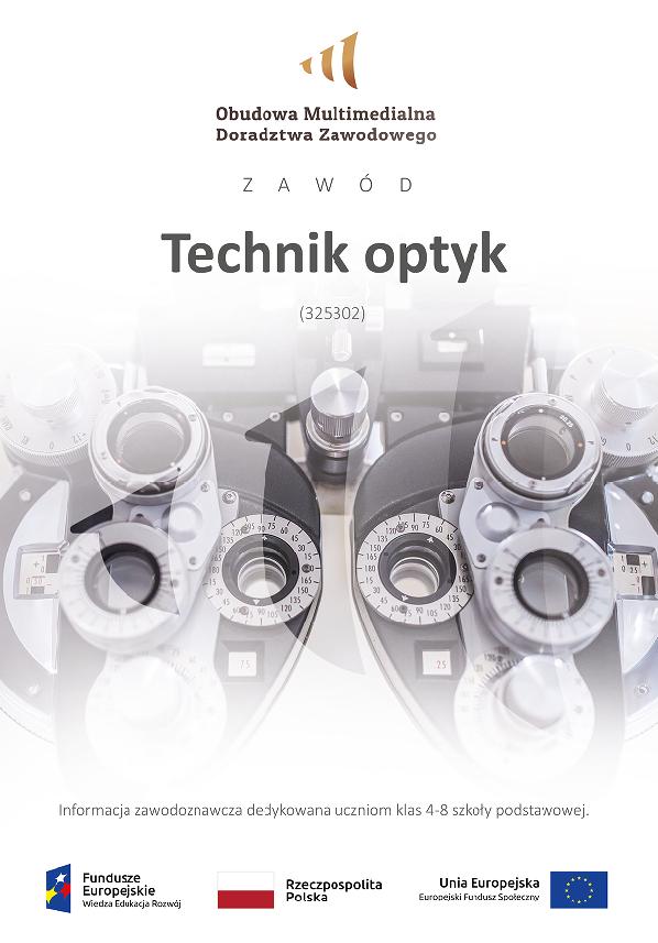 Pobierz plik: Technik optyk klasy 4-8 18.09.2020.pdf