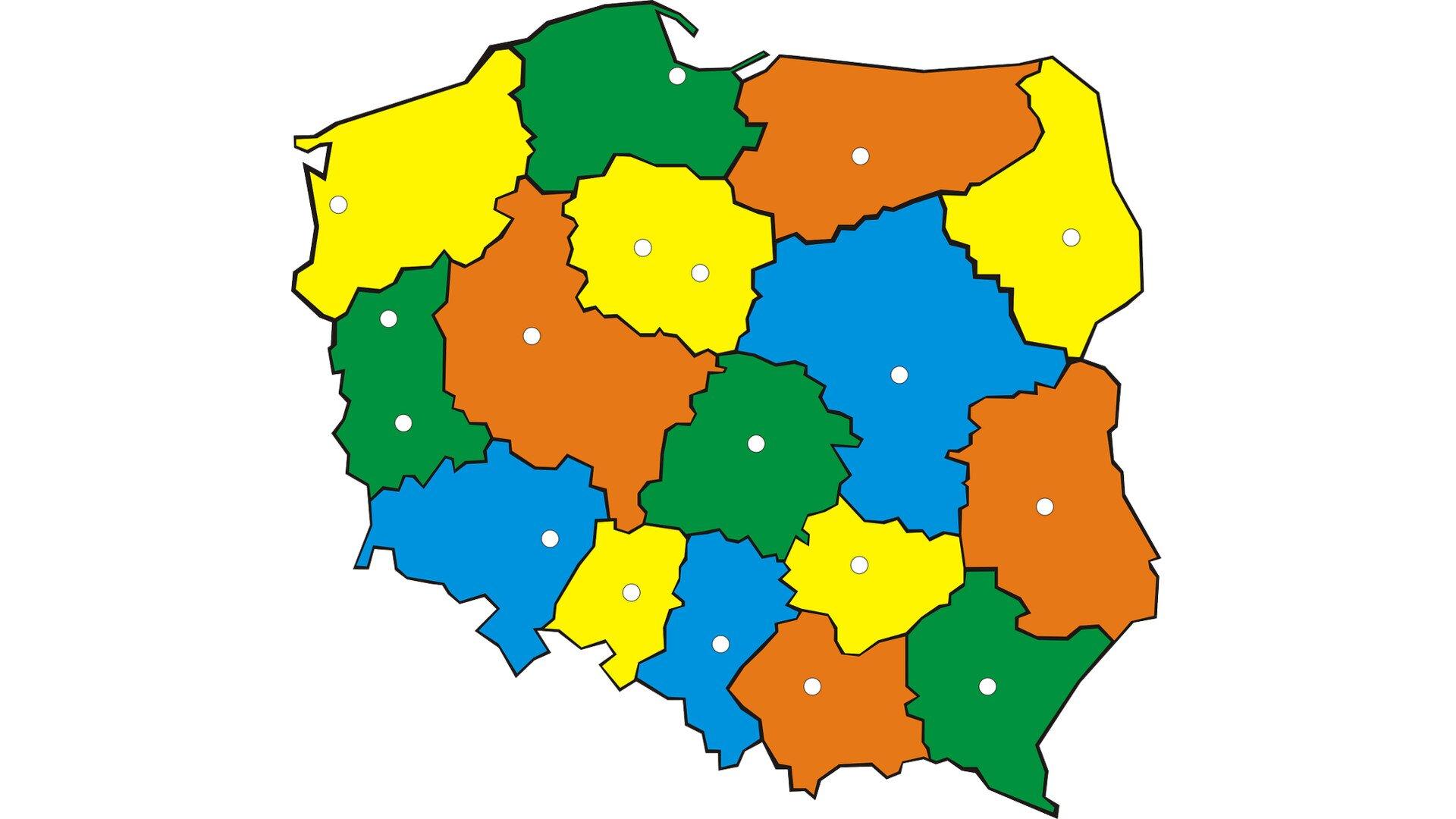 baner do Samorząd terytorialny Źródło: pixabay, licencja: CC 0.