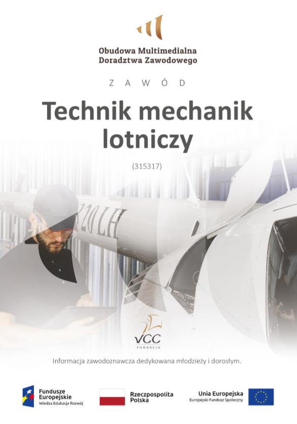 Pobierz plik: Technik mechanik lotniczy dorośli i młodzież MEN.pdf