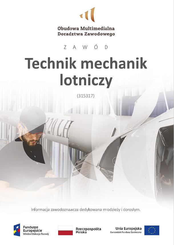 Pobierz plik: Technik mechanik lotniczy dorośli i młodzież 18.09.2020.pdf
