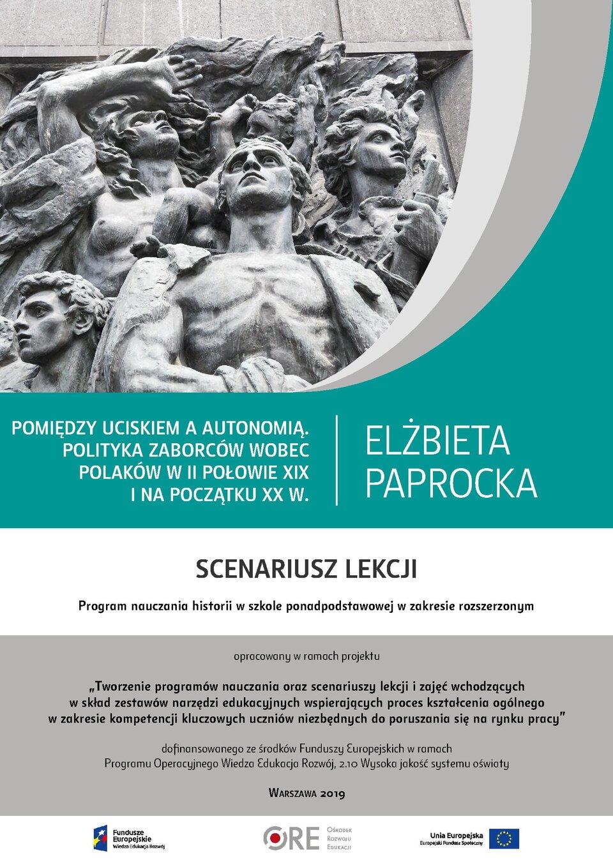 Pobierz plik: Historia33.pdf