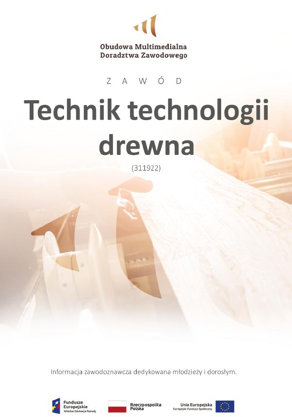 Pobierz plik: Technik technologii drewna_dorośli i młodzież 18.09.2020.pdf