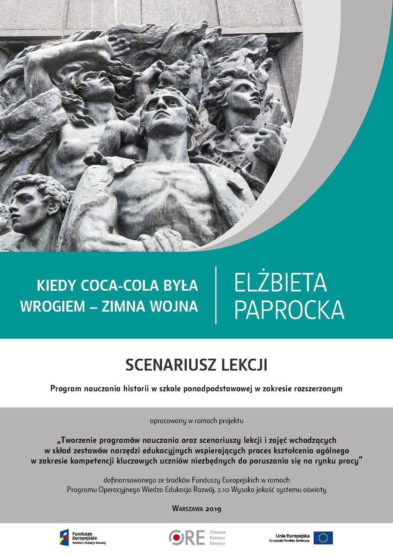 Pobierz plik: Historia42.pdf